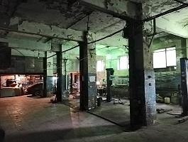 Сдам в аренду автосервис (сто), площадью 877 кв.м. (Б.Роккоссовского)