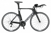 Plasma 20 (2015) Carbon/White 52см