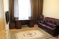 Продам 2-комнатную сталинку с евроремонтом и мебелью