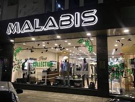 Malabis