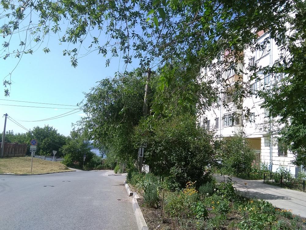 Продаю комнату в центре Самары у Волги