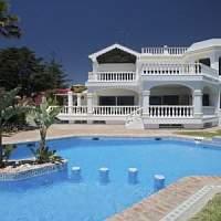 Почему в настоящее время выгодно покупать недвижимость в Испании?