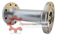 Фильтр сетчатый конусный ФС-VII