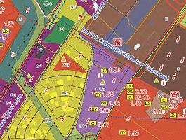 Продажа земли 2,4 га в Раменском