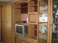Продаю комнату в коммунальной квартире в г. Ростов-на-Дону
