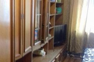 Продается комната в Королеве на ул.Циолковского д.15/14
