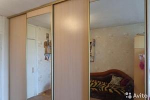 Очень срочно продам комнату!!!