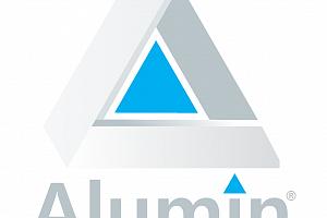 Алюминиевые системы для шкафов-купе