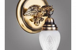 Бра Настенный светильник