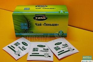 Купить : Чай для здоровья