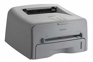 Продам б/у принтер Samsung ML-1520P