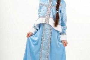Купить новогодние костюмы для детей оптом в Рубцовске.