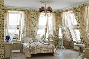Салон текстиля и дизайна .Пошив штор.
