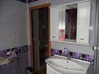 Продам дом дешево.в Костроме.