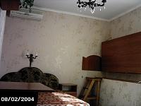 1 Комнатная квартира у пляжа в центре Ялты