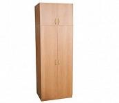Шкафы для одежды ДСП, шкафы для раздевалок металлические
