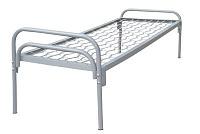Кровати для лагеря, кровать для тюрем,металлические кровати