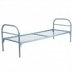 Кровати металлические для интернатов, пансионатов
