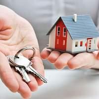 Как составить объявление, чтобы быстро сдать, или продать квартиру