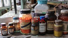 Купим химреактивы, химию по всей Сибири