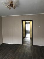 Продаю 2-х ком. кваритру, общ.п. от 50 до 80 м², этаж не первый и не последний