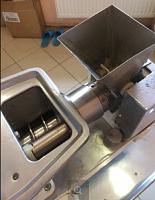 Аппарат для производства пельменей