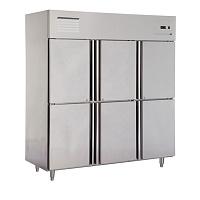 Ремонт холодильных установок,чиллеров