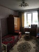 Продаю 1 ком. кваритру, общ.п. от 30 до 50 м², этаж не первый и не последний