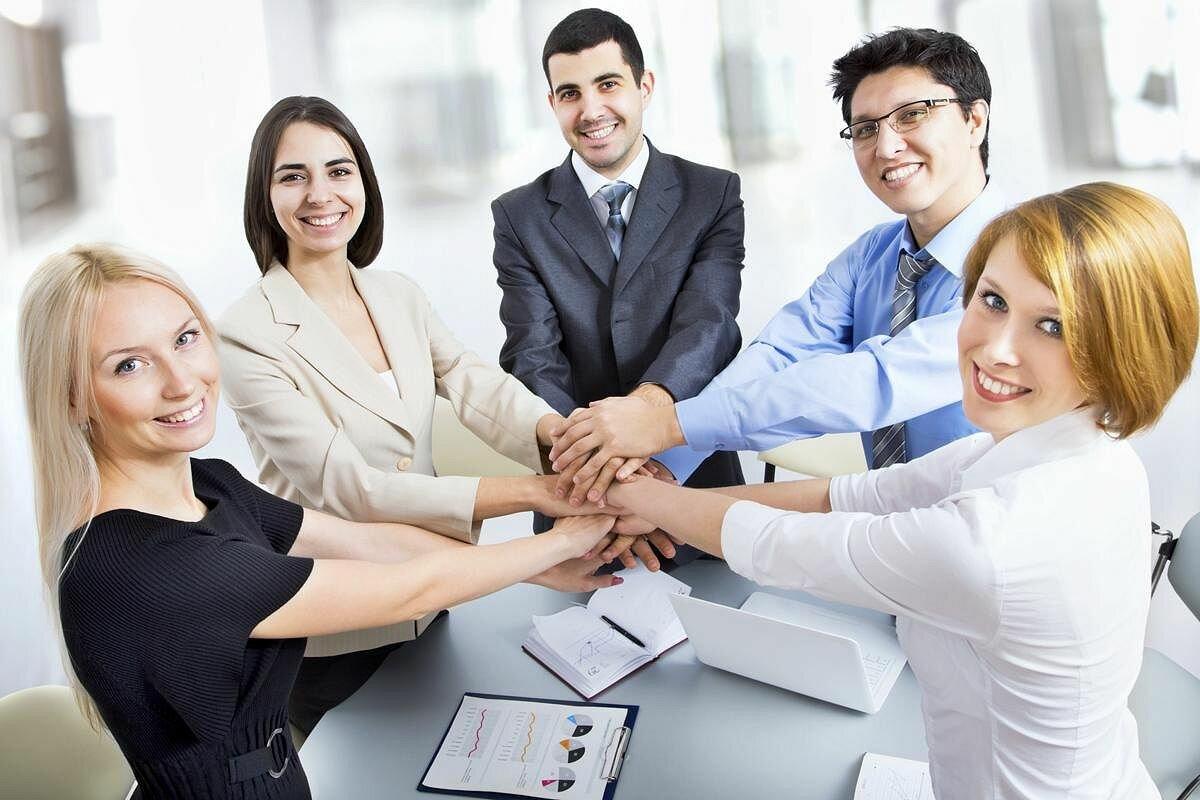 картинки деловых людей большие видно судьба