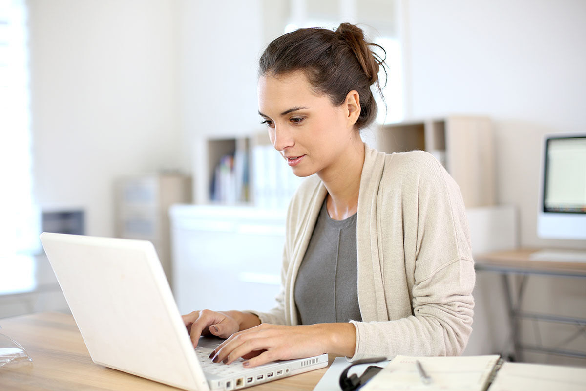 Работа онлайн психологом вакансии удаленно фрилансер вакансии вологда