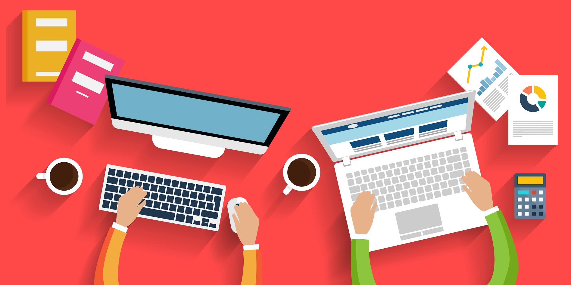 Продвижение веб сайта управляющая компания калининград официальный сайт