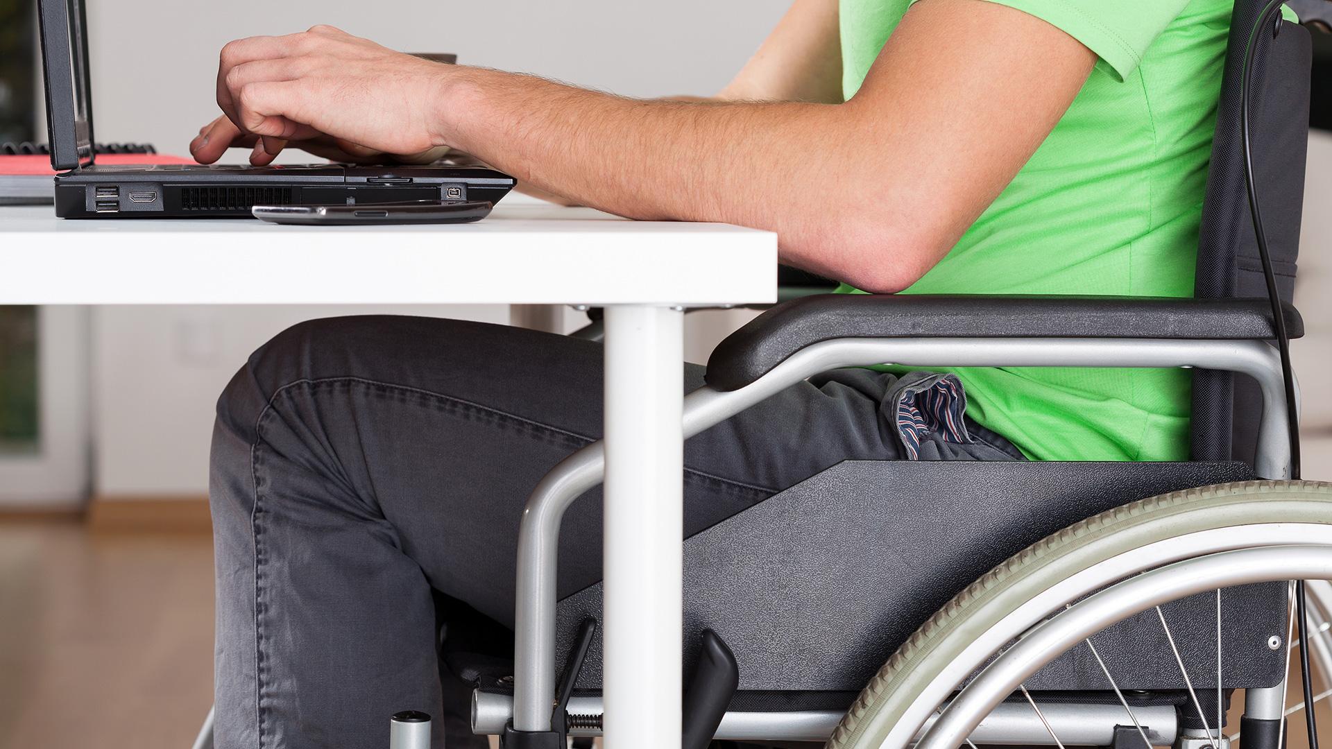 Удаленная работа инвалидов на дому вакансии удаленная работа туризм