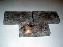 """Бизнес идея """"Мрамор из бетона"""" окупаемость от 1 мес. 500 видов изделий"""