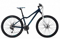 Tempt 27.5 3 (2014) Navy blue L