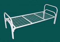 Металлические кровати для санаториев мелким оптом спинки ЛДСП