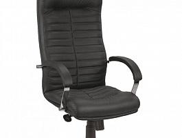 Продаю офисное кресло