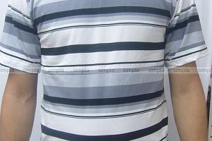 Трусы, футболки, майки мужские очень больших размеров