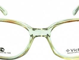 Очки с диоптриями, дешевле в 4 раза чем в оптике, КАЧЕСТВО