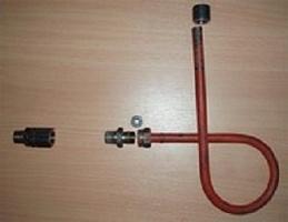 Отборные устройства давления ЗК,ТМ,по СЗК14-2-02; СЗК14-2-98