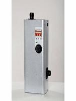 Электрокотлы отопительные эвн от 3 до 96кв