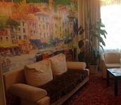 Продается 3 комнатная квартира в Королеве на Сакко и Ванцетти д.26
