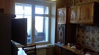 Продается 1 комнатная квартира в Королеве на ул.Кирова д.5