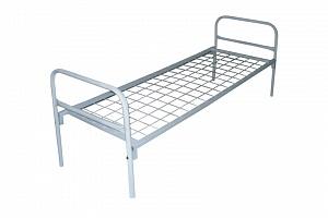 Кровати для рабочих