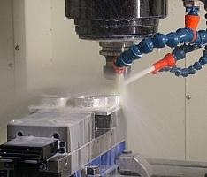 Универсальные комплекты СОЖ шарнирных трубок для подачи(подвода) для станков для подачи охлаждения. Производитель Тульский Промышленный Завод. В наличии, отгрузка в день оплаты.