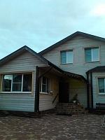 Ремонт квартир под ключ, Строительство коттеджей и домов