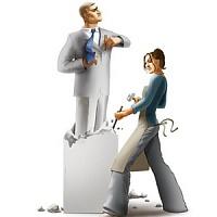 Подбор персонала и кадровое сопровождение
