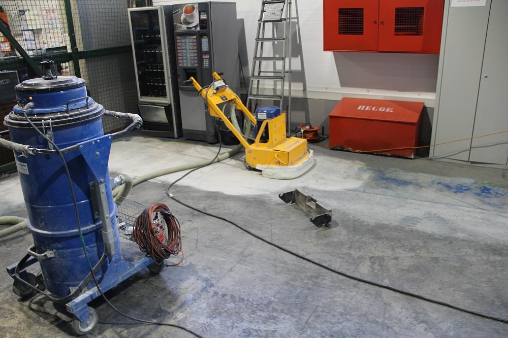 Бетона красноярск сертификат соответствия на раствор цементный