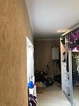 Продам дом с капитальным ремонтом от Собственника