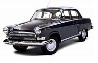 Купим ГАЗ до 1990г.в