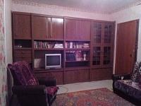Сдам 2-х комнатную квартиру для летнего отдыха)